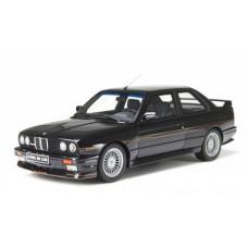 Автоковрики на BMW 3 II (E30) (1982 - 1994)