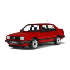 Автоковрики на Volkswagen Jetta II (1G) (1984 - 1992)