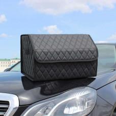 Сумка Audi в багажник