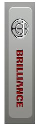 Автоковрики на Briliance H530 (2011 - ...)