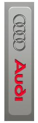 Ева коврики Audi A6 IV (C7, 4G) Универсал
