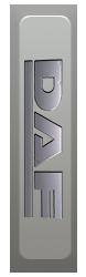 Автоковрики на DAF CX 85 (2011 - 2013))