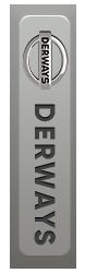 Автоковрики на Derways Plutus (2007 - 2009)