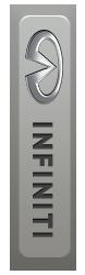 Автоковрики на Infiniti QX56 7 мест (2010 - 2013)