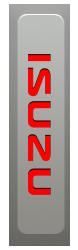 Автоковрики на Isuzu Bighorn II (1991 – 2002)