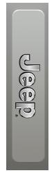 Коврики ева на Jeep Cherokee (KL) (2013 - ...)