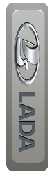 Автоковрики на LADA (ВАЗ) 2112 (1998 - 2008)
