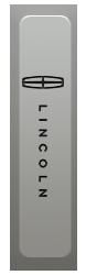 Автоковрики на Lincoln MKX (2006 - 2015)