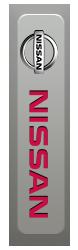 Автоковрики на Nissan Note II рестайлинг Правый руль (2016 - 2020)