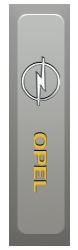 Автоковрики на Opel Mokka I (J13) (2012 - …)
