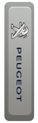 Автоковрики на Peugeot 308 Универсал (2007 - 2015)
