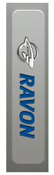 Ева коврики Rover 75
