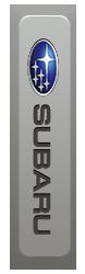 Автоковрики на Subaru Forester I (1997 - 2002)