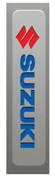Автоковрики на Suzuki Grand Vitara I 5d (1998 - 2005)