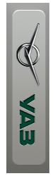 Автоковрики на UAZ Patriot (люкс) пикап (2013 - 2014)