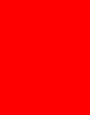 Автоковрики на Nissan Murano I (Z50) (2002 - 2007)